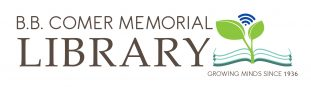 B. B. Comer Memorial Library